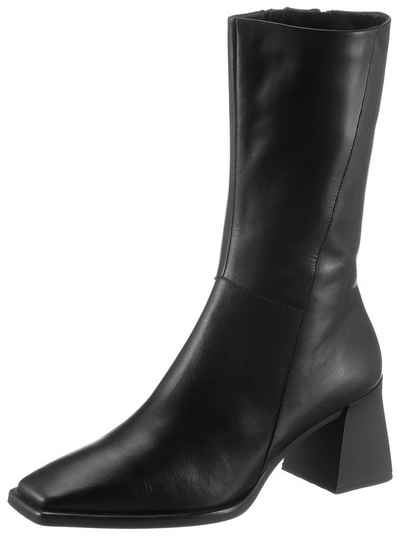 Vagabond »HEDDA« Stiefel mit kurzem Schaft