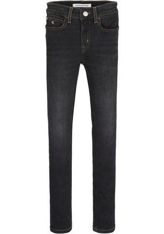 Calvin Klein Jeans Calvin KLEIN Džinsai Stretch-Jeans »SU...