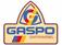 Gaspo