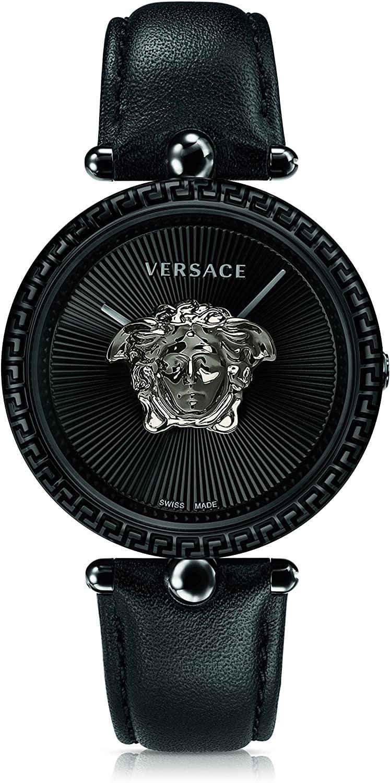 Versace Schweizer Uhr »Palazzo Empire«
