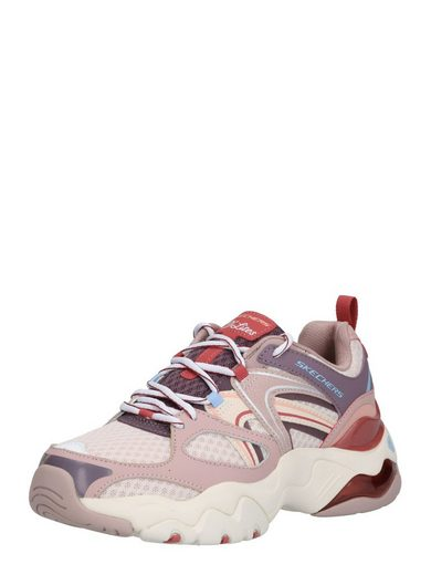 Skechers »D'Lites 3.0 Air« Sneaker