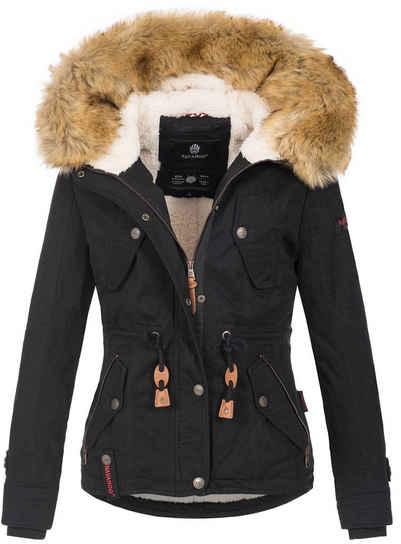 Jacken » Passend zu Wetter und Style | OTTO