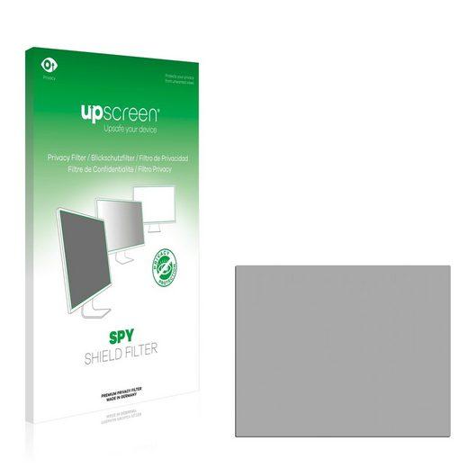 upscreen Schutzfolie »Blickschutzfilter für Acer B193«, Blickschutz Sichtschutz Privacy Filter