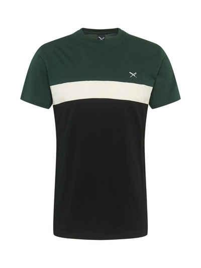 iriedaily T-Shirt (1-tlg)