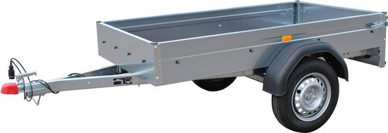 STEMA PKW-Anhänger »AN 750«