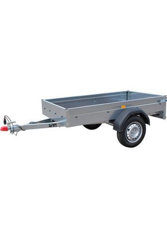 STEMA PKW-Anhänger »AN 750« max. 630 kg