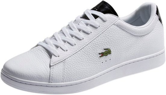 Lacoste »CARNABY EVO 220 1 SMA« Sneaker