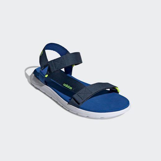 adidas Performance »Comfort Sandal« Outdoorsandale