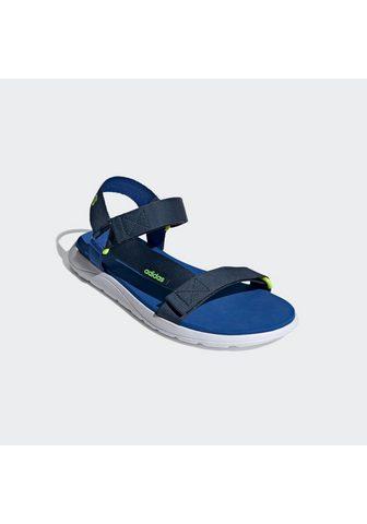 adidas TERREX »COMFORT« maudymosi sandalai