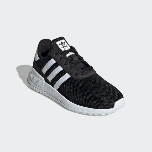 adidas Originals »LA TRAINER LITE J/C« Sneaker