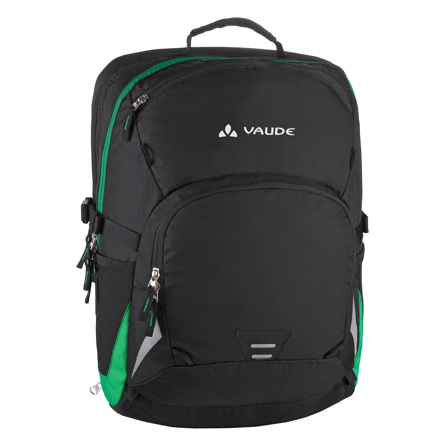 VAUDE Gepäckträgertasche »Cycle 28 Panniers«
