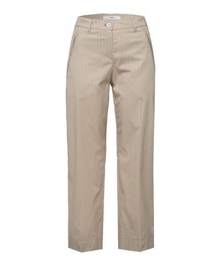 Brax 3/4-Hose »Style Maine S«