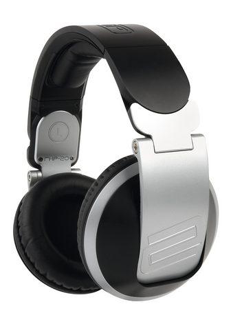 »Reloop RHP-20« DJ-ausinės