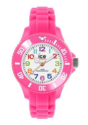 ICE-WATCH Laikrodis »ICE-MINI MN.PK.M.S.12«