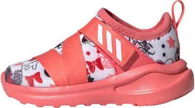 adidas Performance »Forta Run X Minnie I« Laufschuh