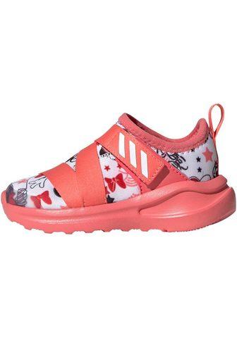 adidas Performance »Forta Run X Minnie I« bėgimo bateliai...