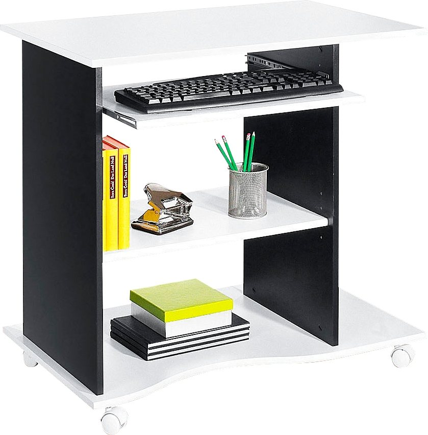schreibtisch maja m bel ribe online kaufen otto. Black Bedroom Furniture Sets. Home Design Ideas