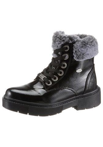 Dockers by Gerli Žieminiai batai su Fellimitat-Besatz