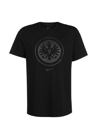 Nike Marškinėliai »Eintracht Frankfurt Ever...