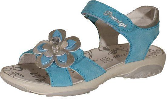 Primigi »PBR 73914« Sandale
