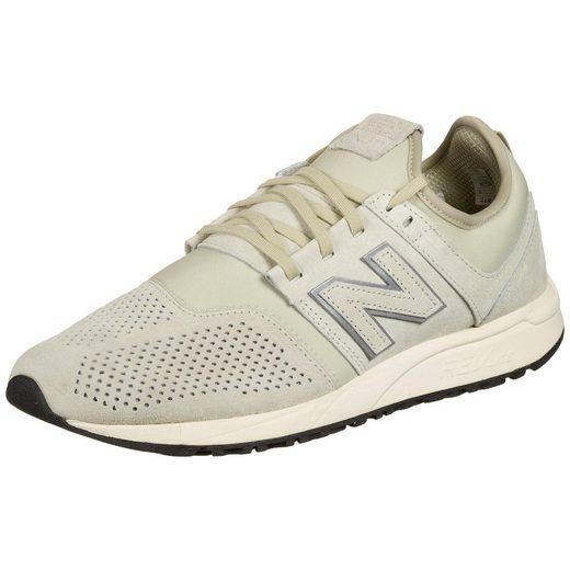 New Balance »MRL247 D« Sneaker