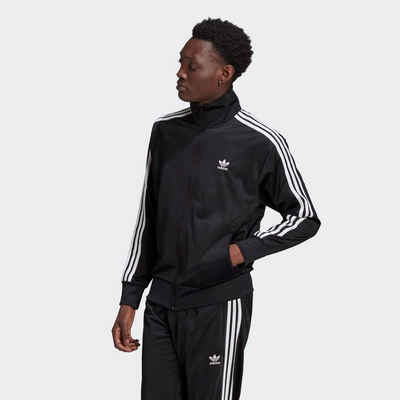 adidas Originals Trainingsjacke »FIREBIRD TRACKTOP«