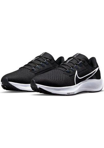 Nike »AIR ZOOM PEGASUS 38« bėgimo bateliai