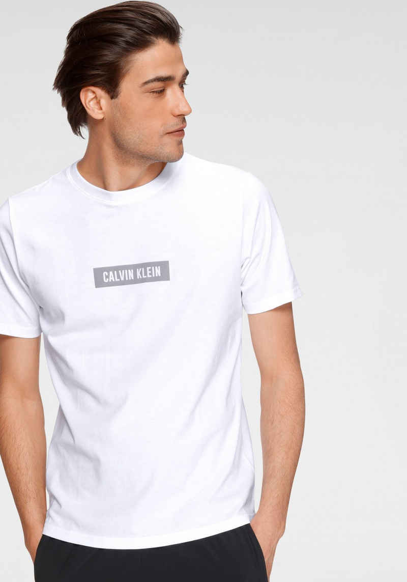 Calvin Klein Performance Trainingsshirt