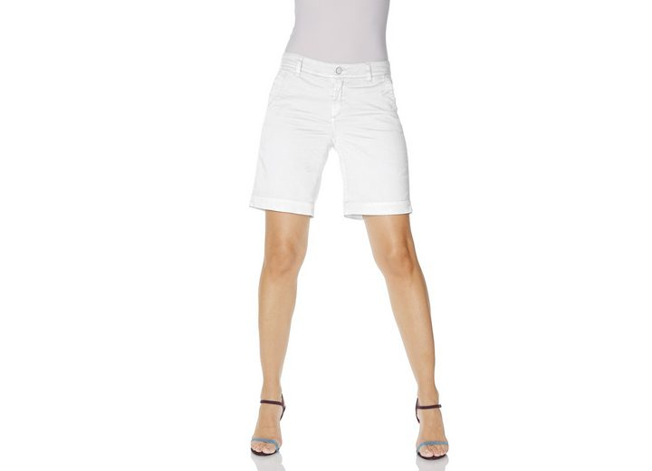 BEST Shorts Style im Heine B C Chino by CONNECTIONS S755Rf
