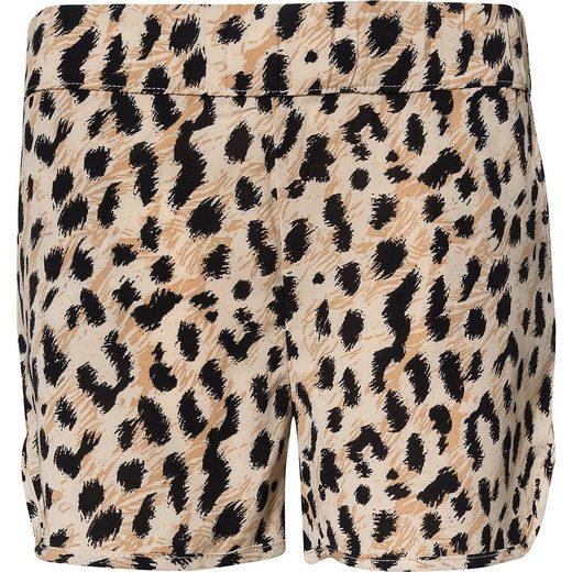 Name It Shorts »Shorts NKFVINAYA für Mädchen«