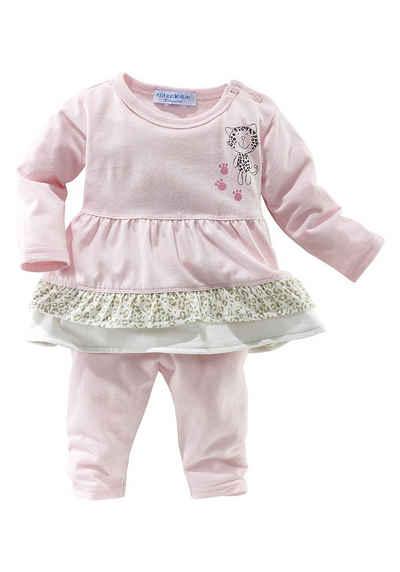 Babykleidung auf rechnung bestellen