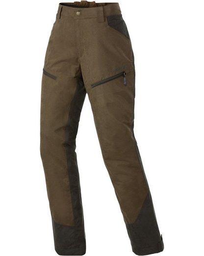 Parforce Outdoorhose »Damen Ansitzhose Field-Pro Winter Huntex«