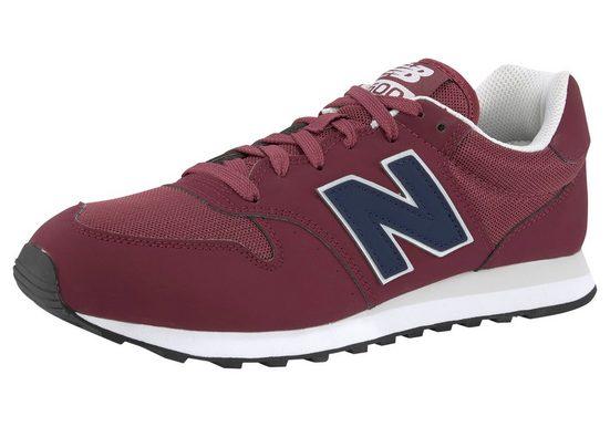 New Balance »GM500« Sneaker