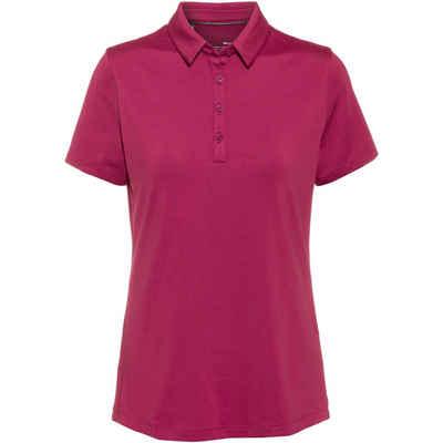 Under Armour® Poloshirt »Zinger«