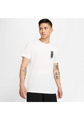 Nike Marškinėliai » Dri-FIT Extra Bold Men'...