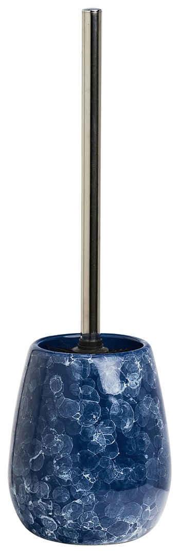WC-Reinigungsbürste »Blue Marble«, Zeller Present
