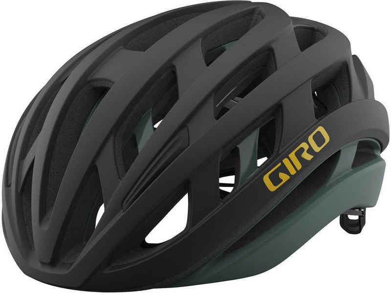 Giro Fahrradhelm »Helios Spherical«