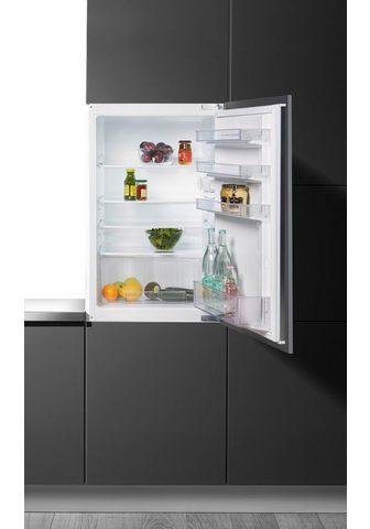 NEFF Įmontuojamas šaldytuvas N 30 K1514XSF0...