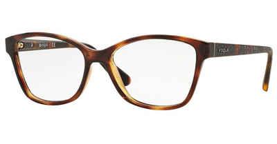 VOGUE Brille »VO2998«