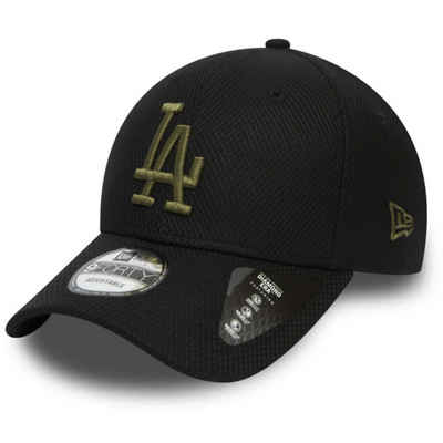 New Era Baseball Cap »9Forty DIAMOND Los Angeles Dodgers«