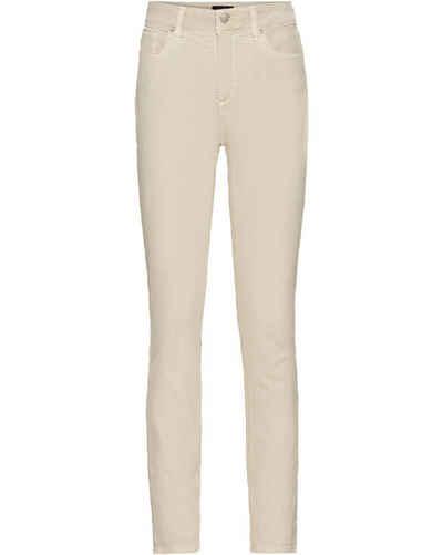 NYDJ 5-Pocket-Jeans »Jeans Skinny Ami«