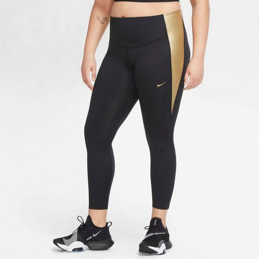 Nike Funktionstights »WOMEN NIKE ONE TIGHT«