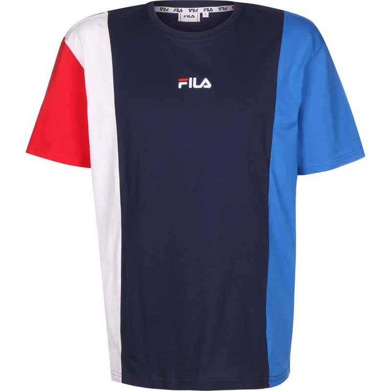 Fila T-Shirt »Saint«