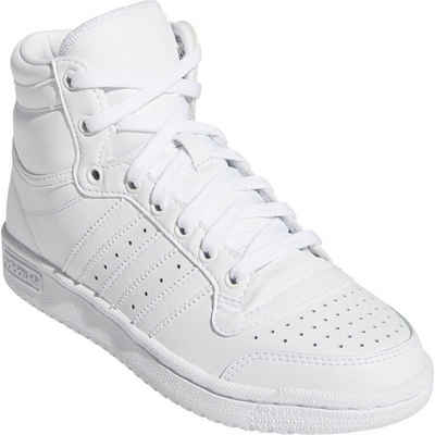 adidas Originals »TOP TEN J« Sneaker