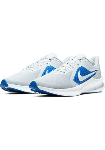 Nike »Downshifter 10« bėgimo bateliai