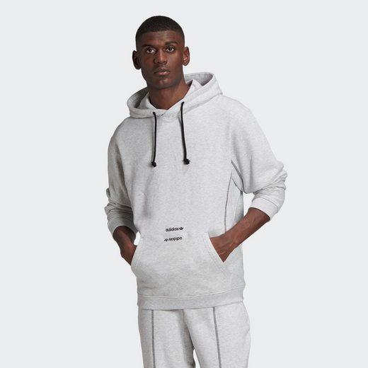 adidas Originals Hoodie »Hoodie«