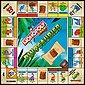 Winning Moves Spiel, Brettspiel »Monopoly Junior Dinosaurier«, Bild 4