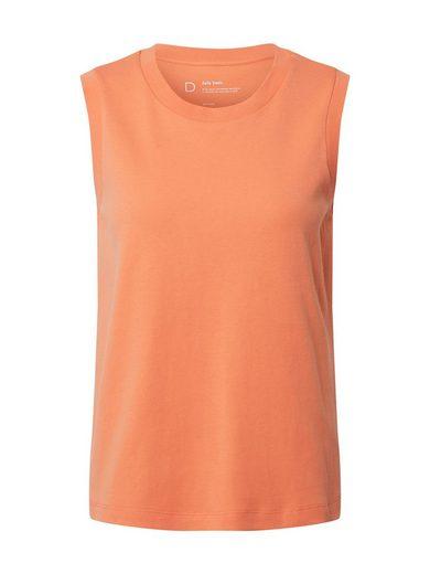 OPUS Shirttop