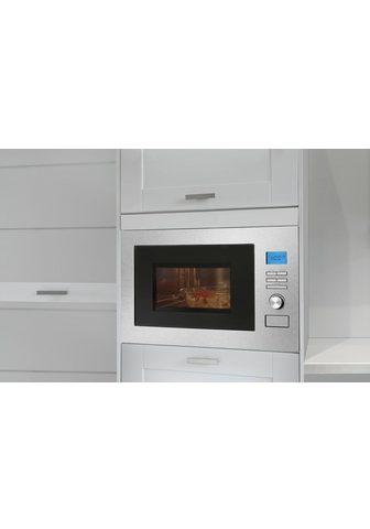 BOMANN Einbau-Mikrowelle MWG 3001 H EB Mikrow...