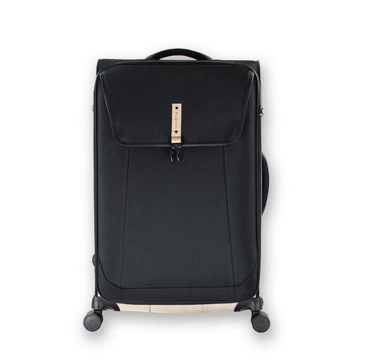 bugatti Koffer »MODO«, mit TSA-Zahlenschloss